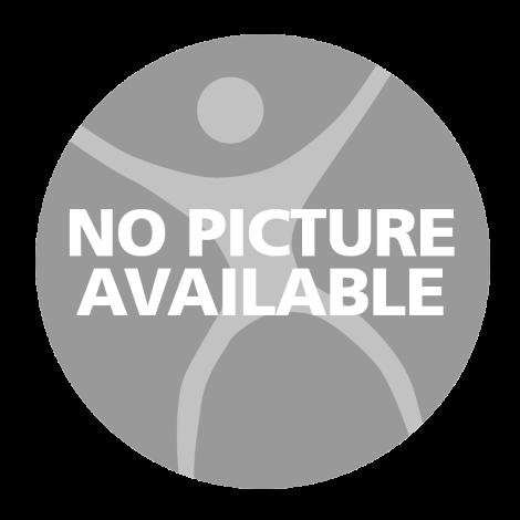 Utroligt Reebok Håndvægte 1 - 5 kg - FysioSupplies TN69